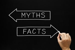 Facts and Myths of Foundation Repair